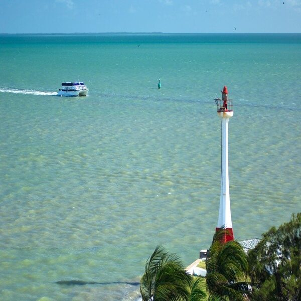 Belize City 2