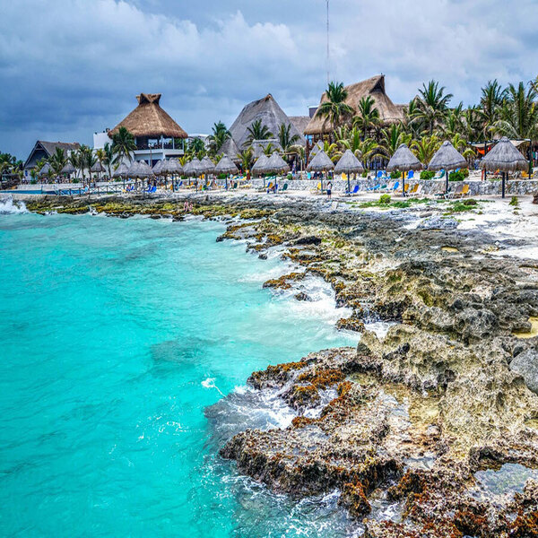 Costa Maya 20