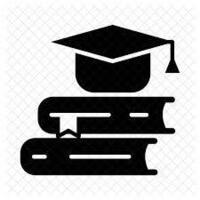 Education Clip 5
