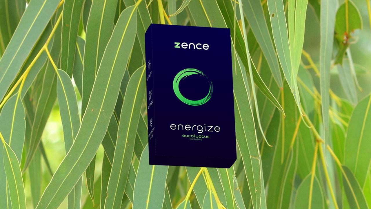 Zence Energize