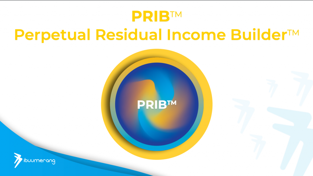 PRIB 8